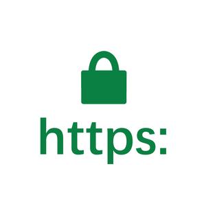 HTTPS 证书忘记更新?你还在犯这种低级错误!