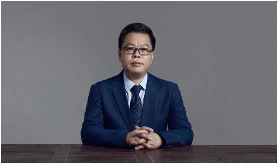 """天威诚信唐志红:""""后疫情时期"""",电子认证迎来新契机"""