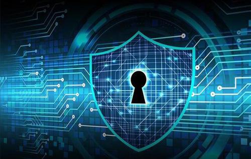 嘶吼发布《2020网络安全产业链图谱》,天威诚信入选两大安全领域