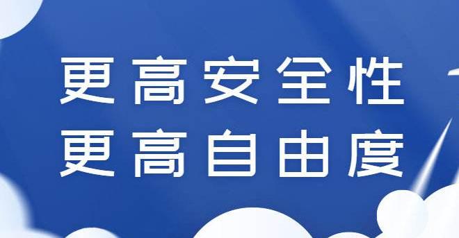 重磅|天威诚信推出电子合同私有云产品,解决企业的数据安全顾虑