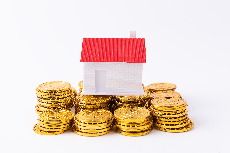 住建部印发意见:鼓励使用房屋交易电子合同