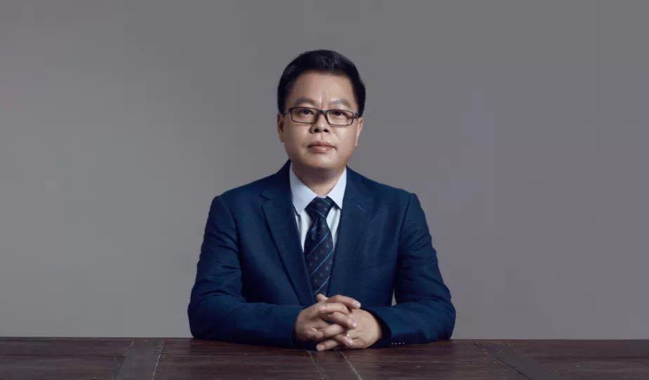 天威诚信总裁唐志红20周年寄语:笑看天下风云事,坦若自如朝前行