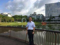 天威诚信总工程师张海松20周年感言:有一种相信叫作天威诚信