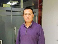 天威诚信副总裁刘旭20周年感言:天威诚信二十年产品路