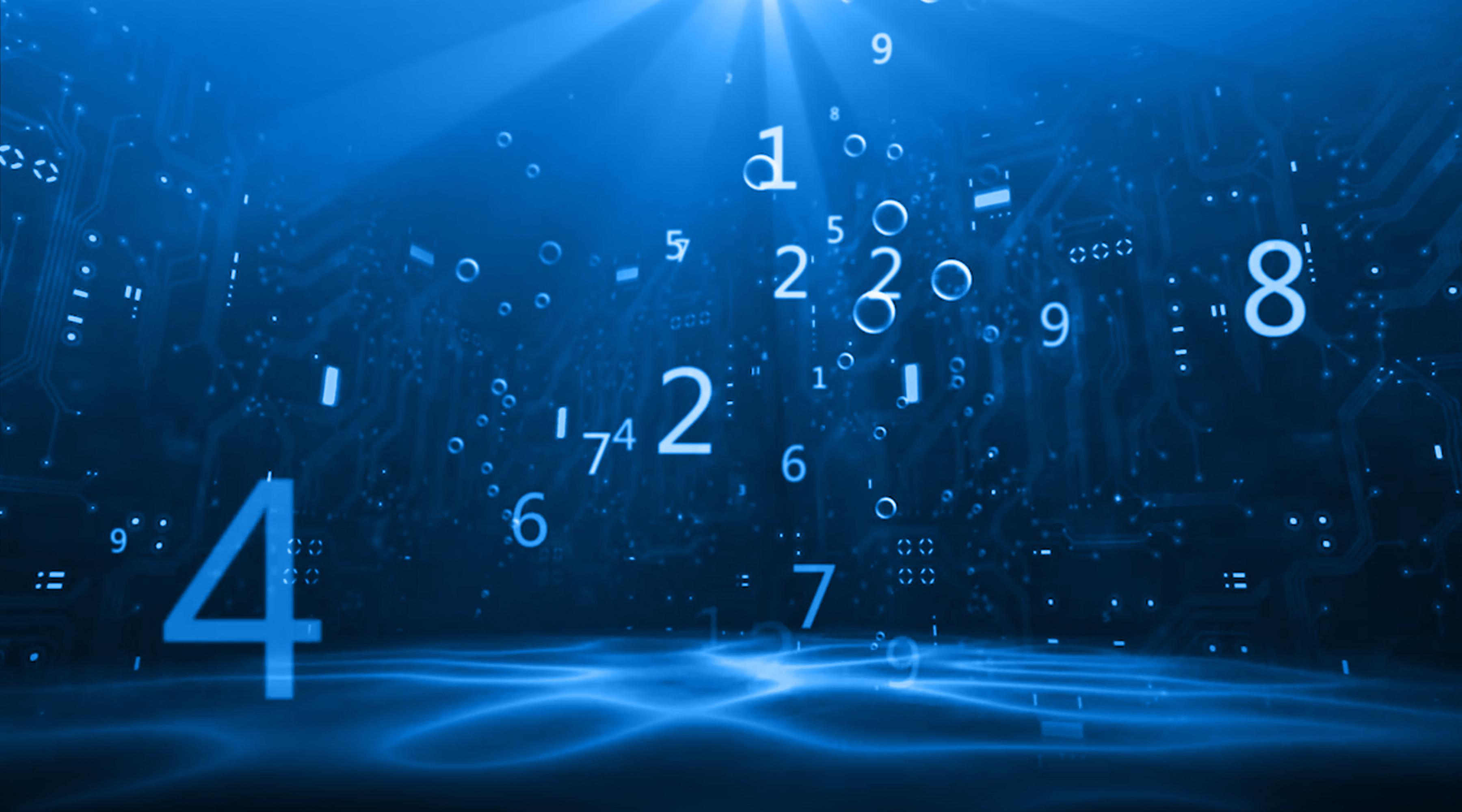 密码跨行业穿透式应用,助力税收营商环境优化