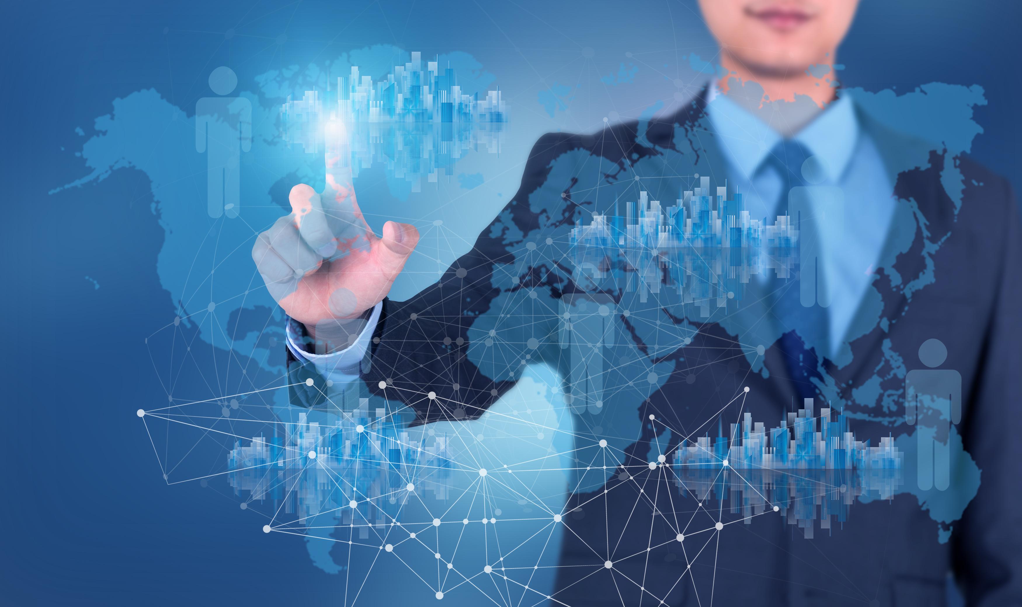 天威诚信财务总监何占义:内部审计在企业内部控制建设中的价值探析