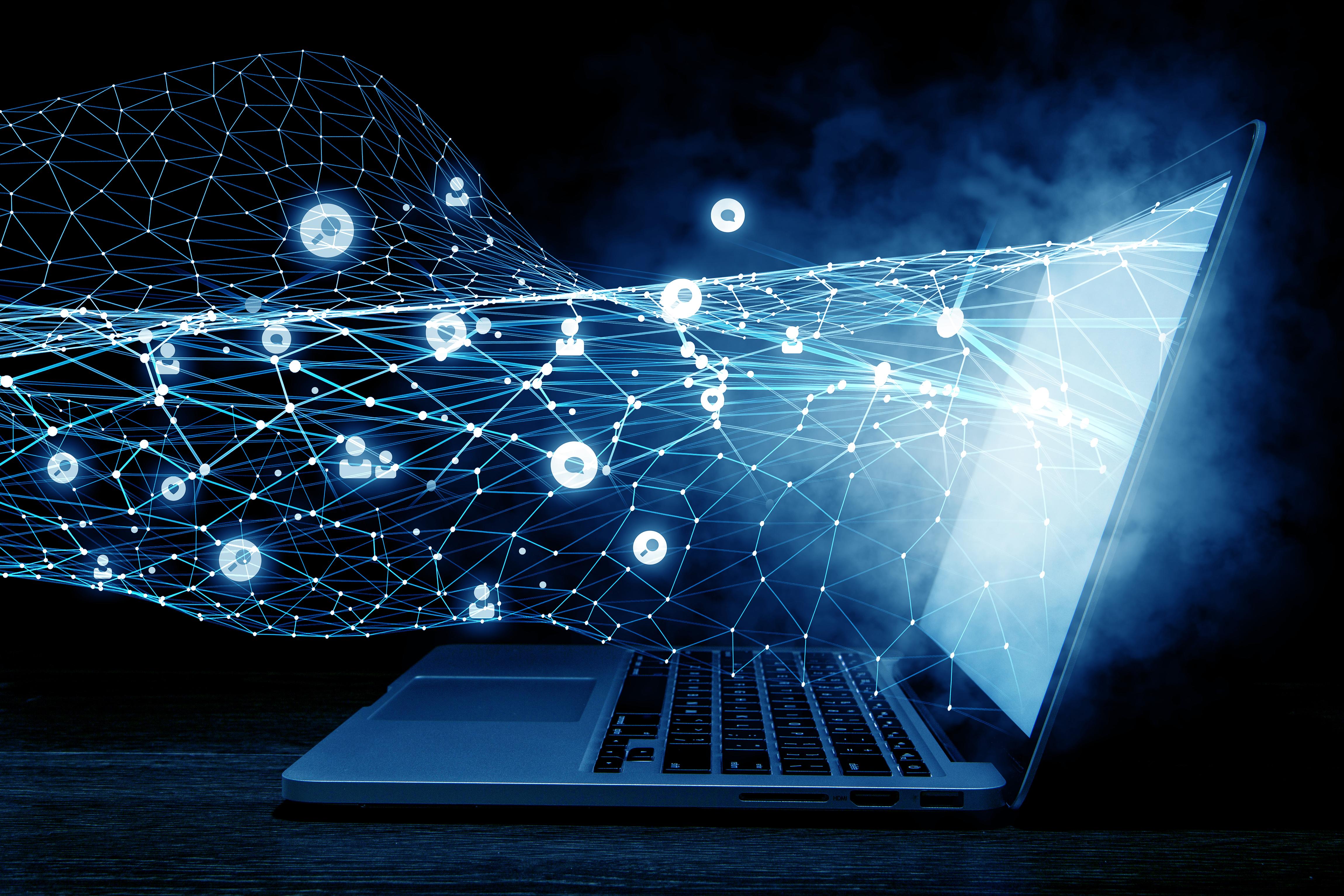 筑牢未成年人网络保护法律底线
