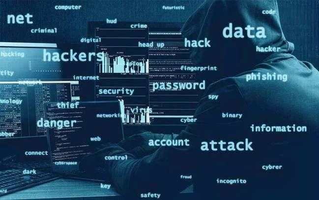 密码与网络空间安全学科有什么区别