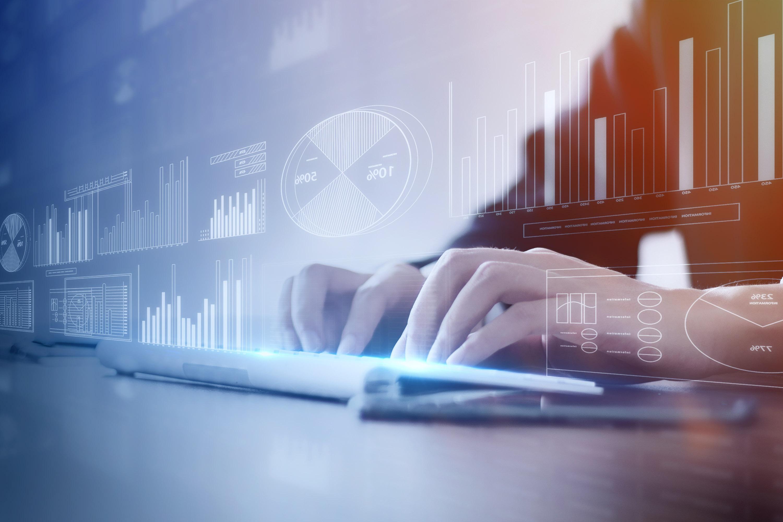 电子合同赋能企业,助力企业开展多业态模式发展