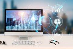 贯彻落实网络安全等级保护制度和关键信息基础设施安全保护制度解读