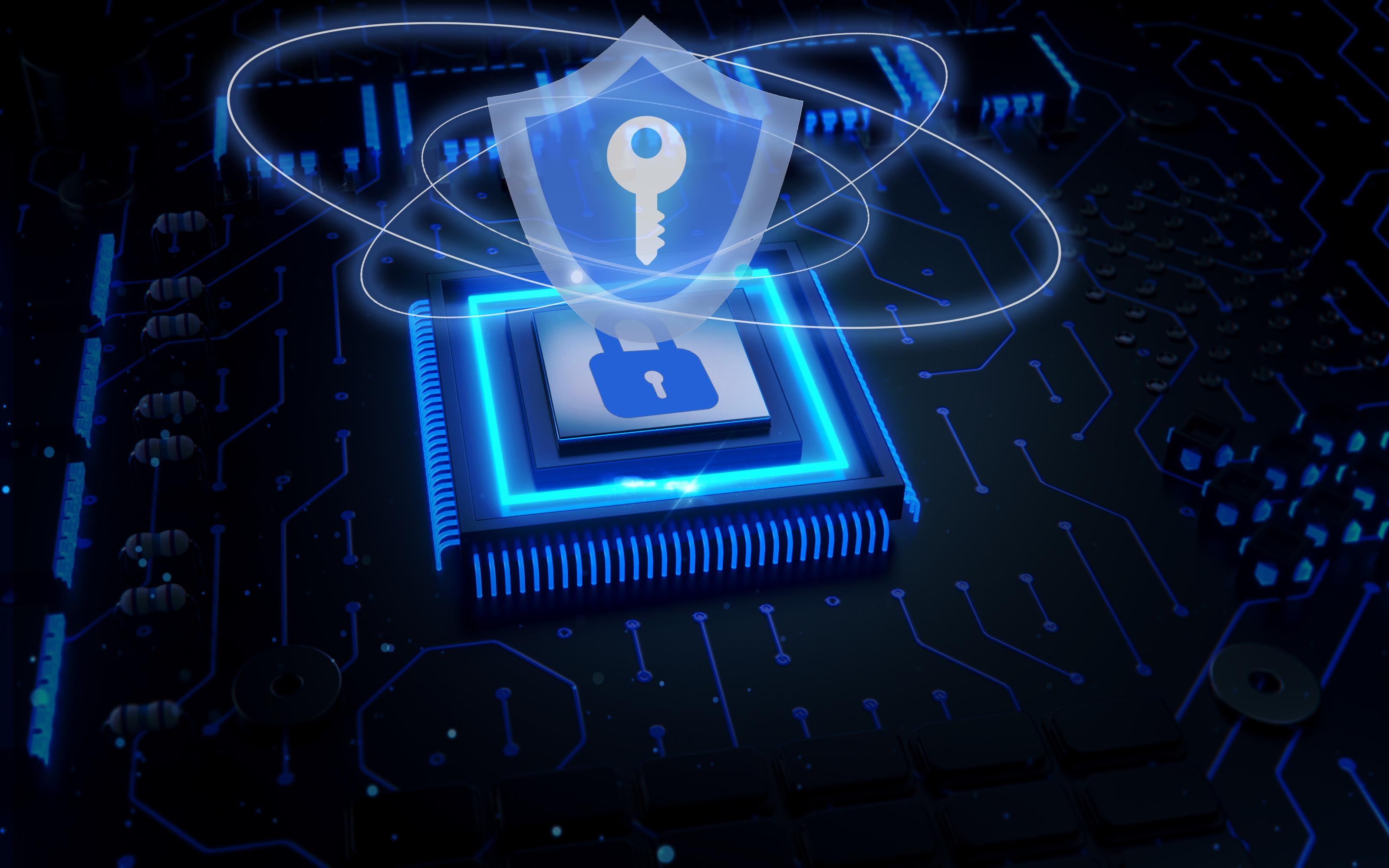 代码签名证书及时间戳服务策略调整