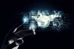 电子签名具备的法律效力和优势有哪些