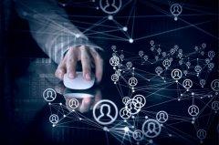 电子签名认证机构怎么选