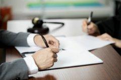 电子合同怎么签?比传统合同有哪些优势呢?