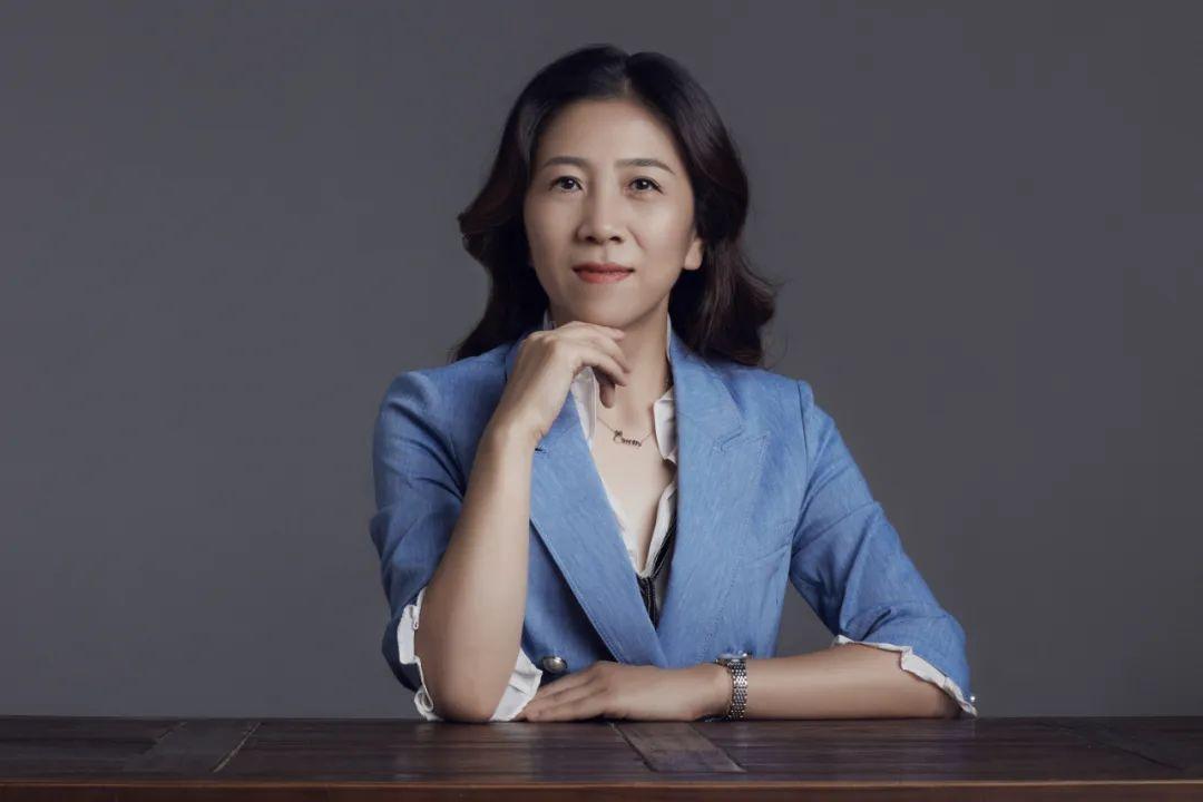 天威诚信董事长陈韶光女生