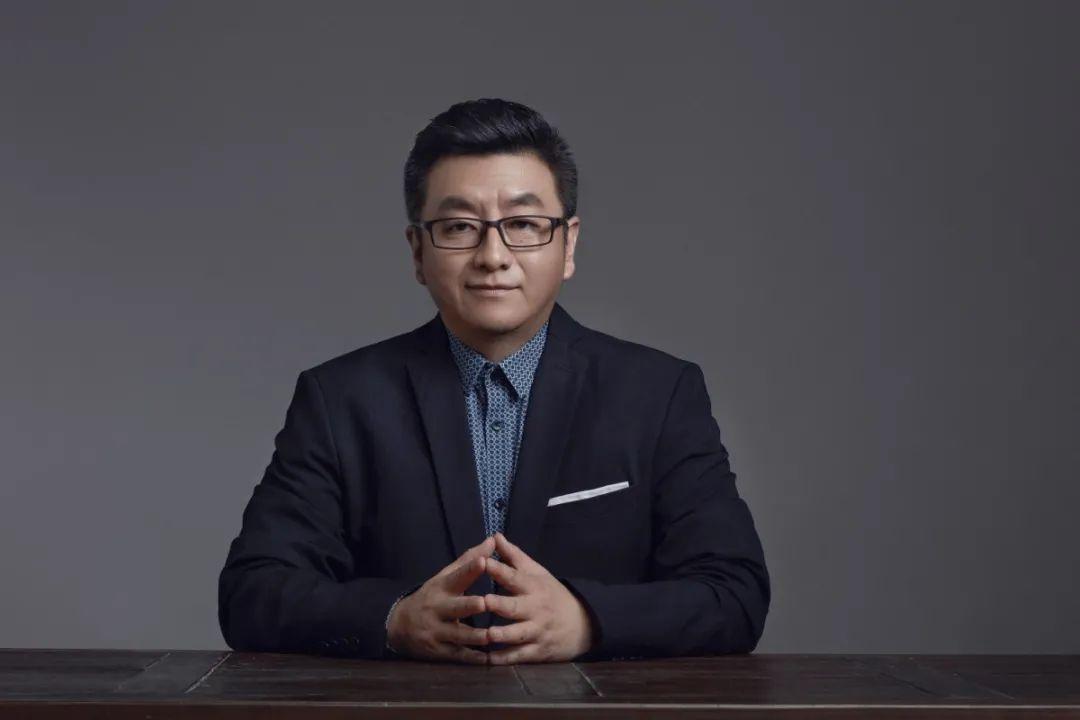 首席安全官李延昭先生