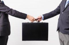 电子合同应该怎么签?