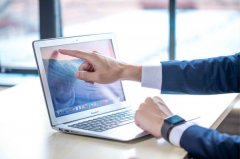 电子劳动合同和纸质劳动合同的区别