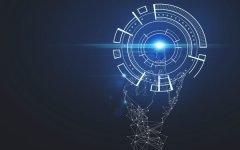 面对未知的网络安全攻击,企业如何采取有效的安全防护措施