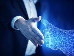 电子合同是什么?电子合同如何签订?