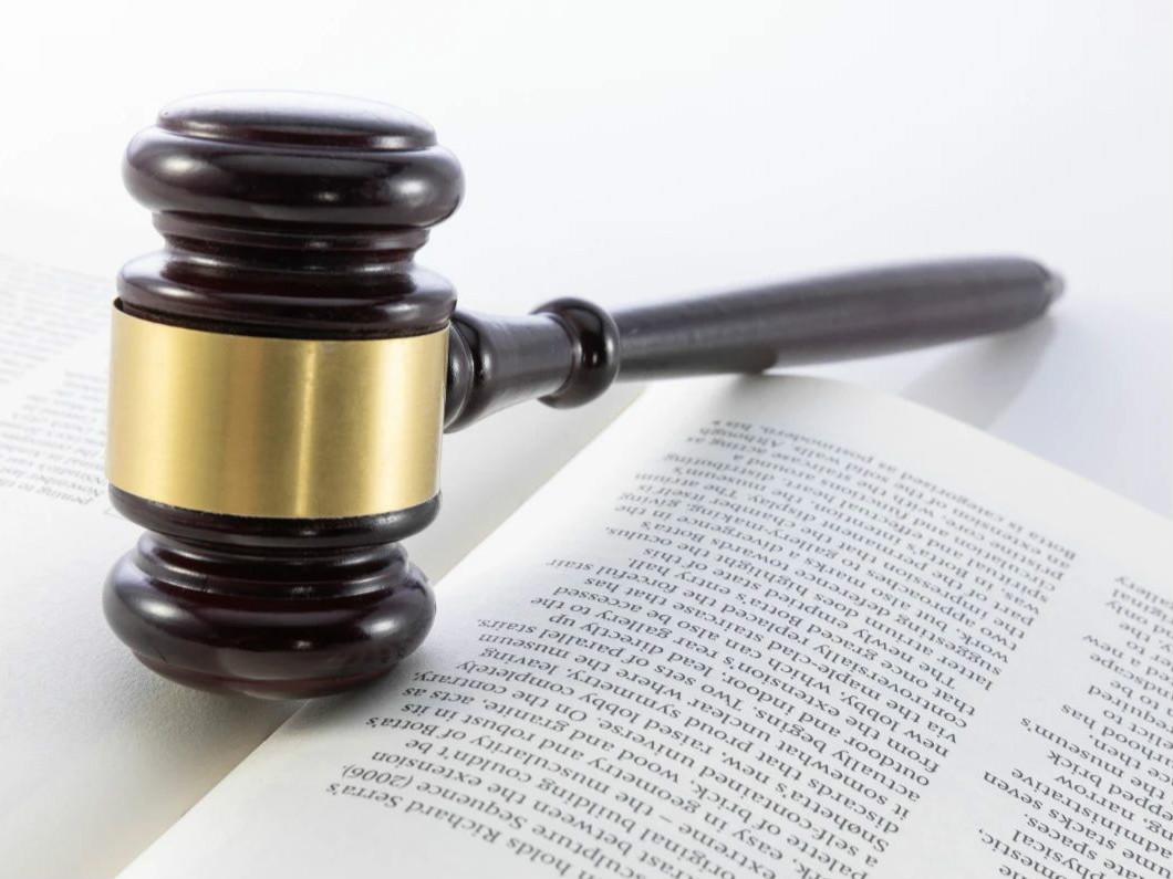 划重点!《人民法院在线诉讼规则》正在施行中