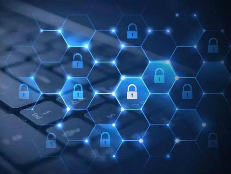 企业数字化转型如何保障数据安全?