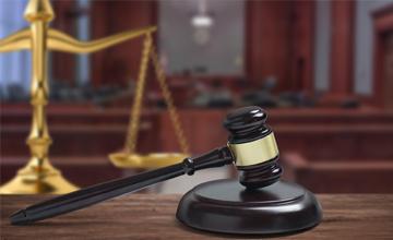 天威诚信在线法律服务,助力法院强化在线诉讼规范,打赢疫情攻坚战!