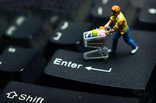 天威诚信携手北京市消费者协会助力《电子商务法》全面落实实施