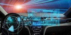 天威诚信V2X安全解决方案,为车联网安全保驾护航