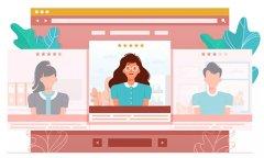 网上招聘、在线签约,天威诚信为毕业生和HR排忧解难