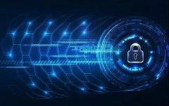 你还在用免费SSL证书吗?