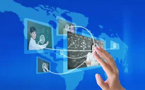 电子认证如何应用到教育行业?