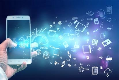 工信部启动App侵害用户权益专项整治工作
