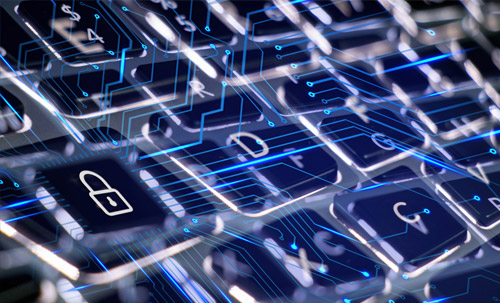 青岛建成国内首个5G电子证据平台 已存证19万余条