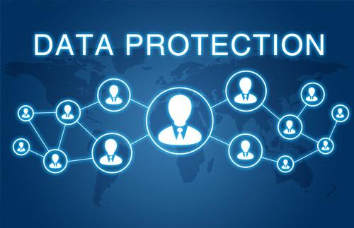 区块链重塑数字化身份,SEA可加快数字实名认证流程
