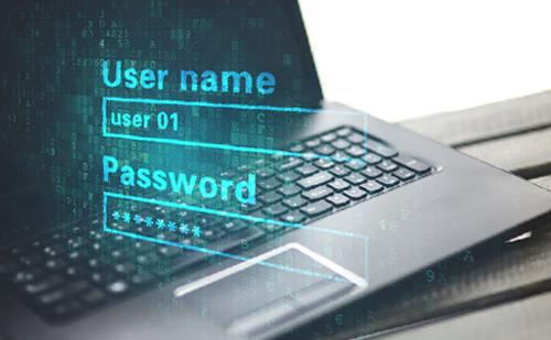 《密码法》1月1日起正式施行,和你我生活有多大关系?
