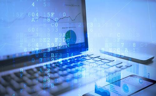 最高法修改民事诉讼证据规定,明确电子数据审查判断规则