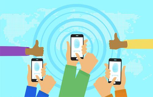 小手机大安全,手机盾为移动互联网安全保驾护航