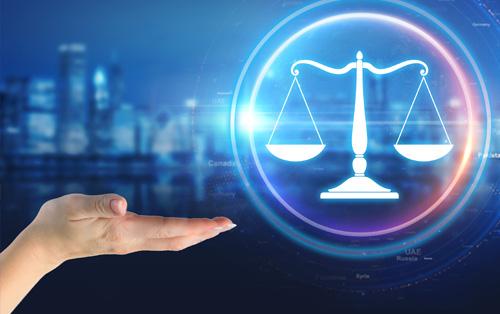 足不出户,轻松维权——区块链+存证让在线诉讼更高效