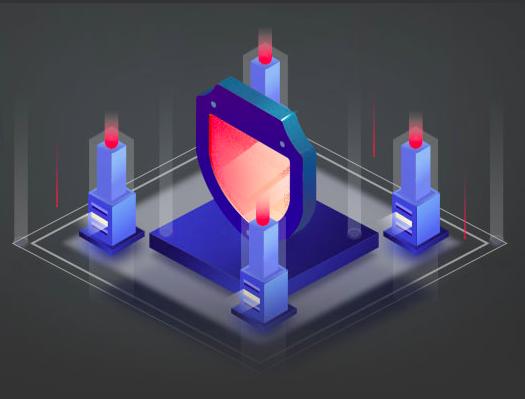 国产证书——为数字基建保驾护航
