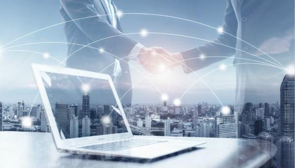 多项政策助力,电子签名进入高速发展期