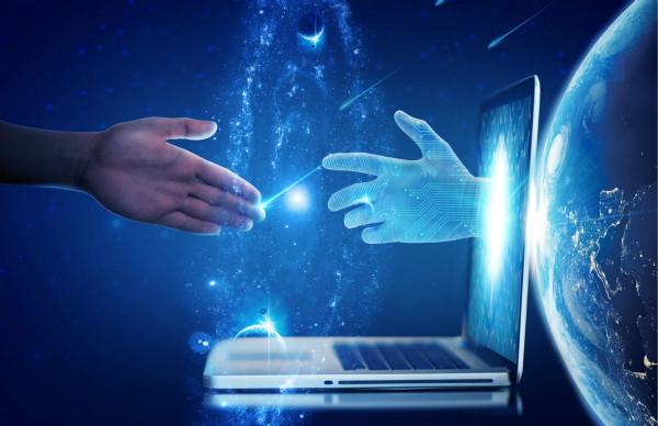 中国资产评估协会发布关于推广应用电子签章的通知