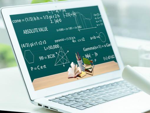 在线教育课程协议猫腻太多?专家建议:推行符合标准的电子合同