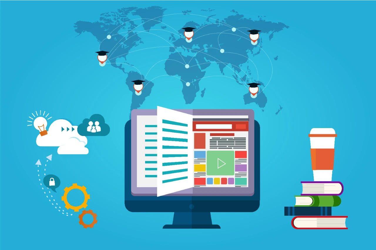 教育部关于加强新时代教育管理信息化的通知,涉及实名认证、数字认证等