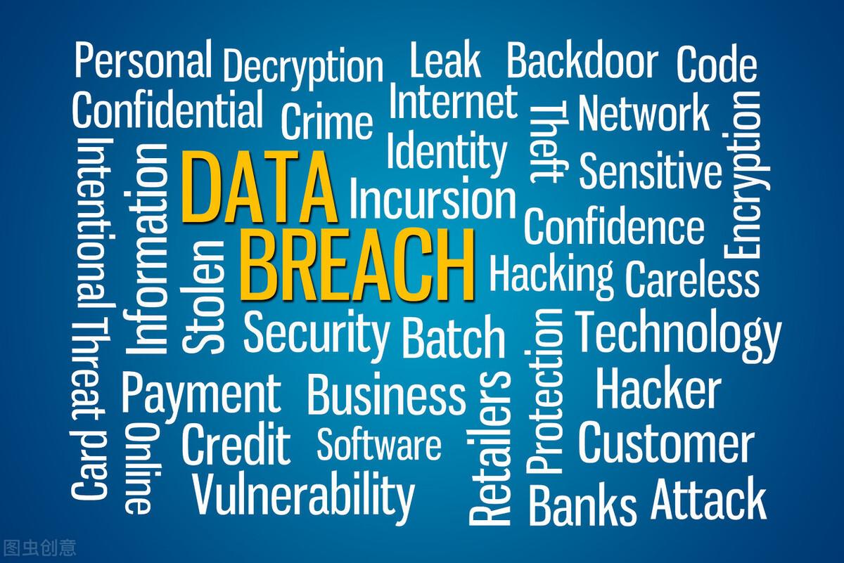 2021年第一季度网络安全政策及国家标准汇总
