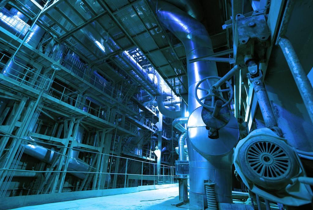 入选!2020年度中国电商供应链数智化优秀案例