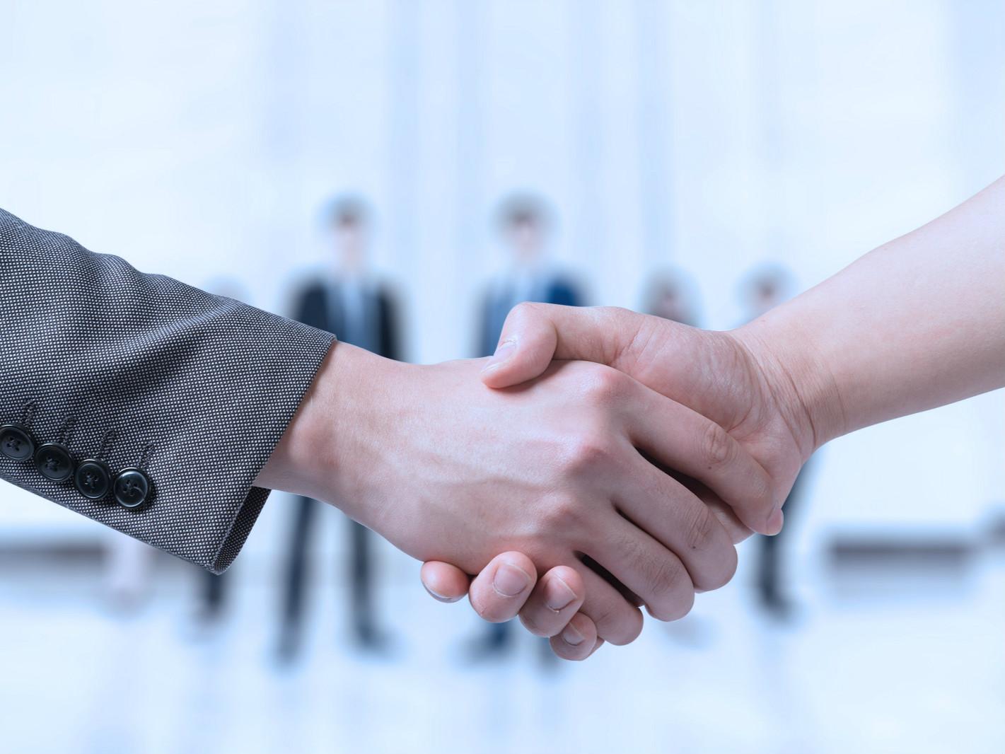 【周三见】天威诚信受邀参加多组织成长型集团财务数智化管理研讨沙龙活动