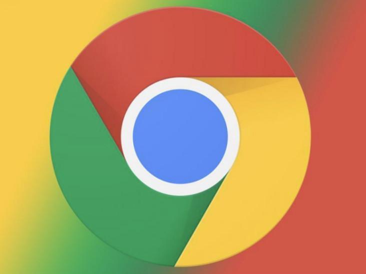 Google再次发声,浏览器安全措施再度升级