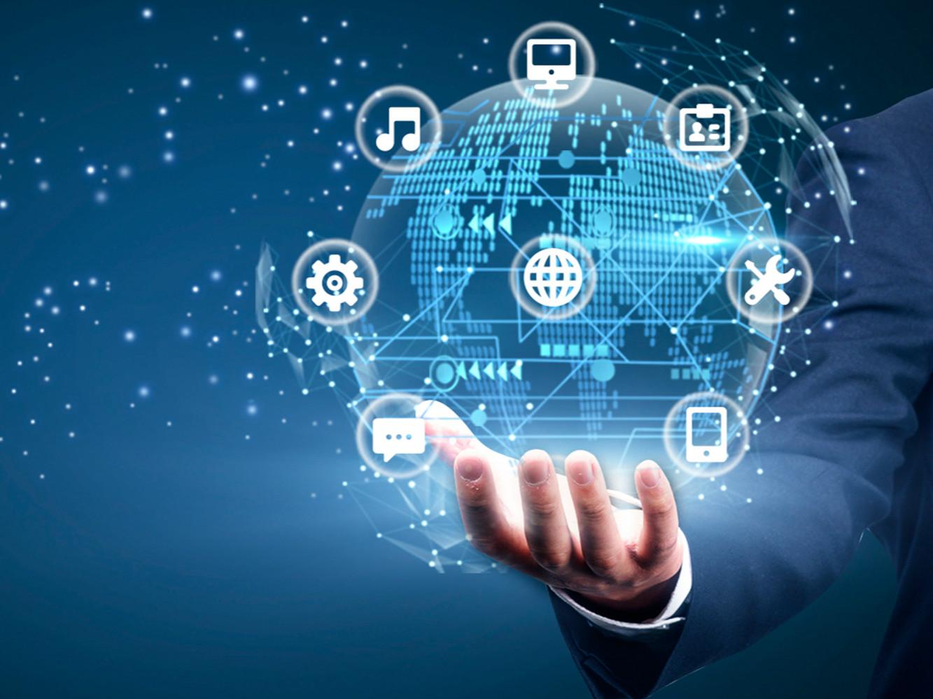 重磅!《个人信息保护法》获通过,2021年11月1日起施行